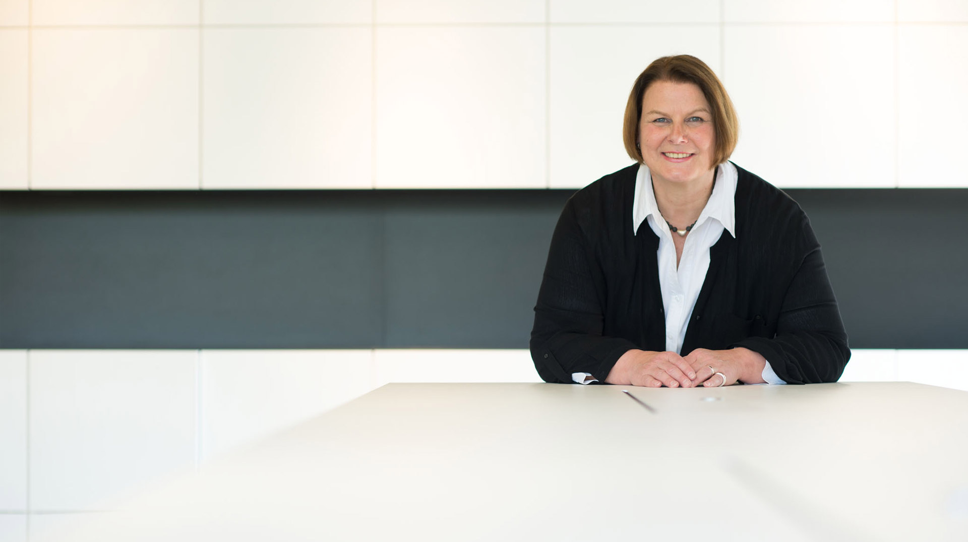 Christine Seidel Marketing